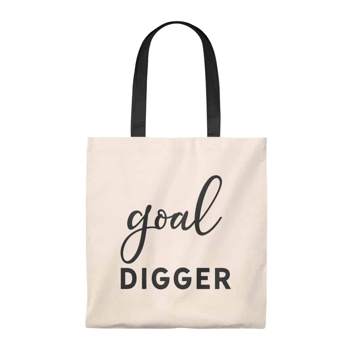 A Classic Vintage Tote Bag With Stylish Handle Multiple Colors And Printed