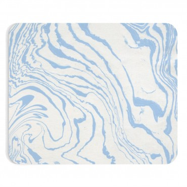 White marble mousepad for bloggers. In need of a new mousepad to brighten up your workspace and add some personality to your home desk? Check out our custom made Mouse Pad designs and get yours today!