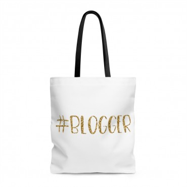 Need an accessory bag to store your make-up or an adorable travel bag to carry to the coffee shop with you? Check out our blogging tote bags collection and find more gift ideas for bloggers! Funny gift idea for bloggers, office gift idea, make-up pouch, photography prop bloggers, blogging humour, gift guide for business owners.